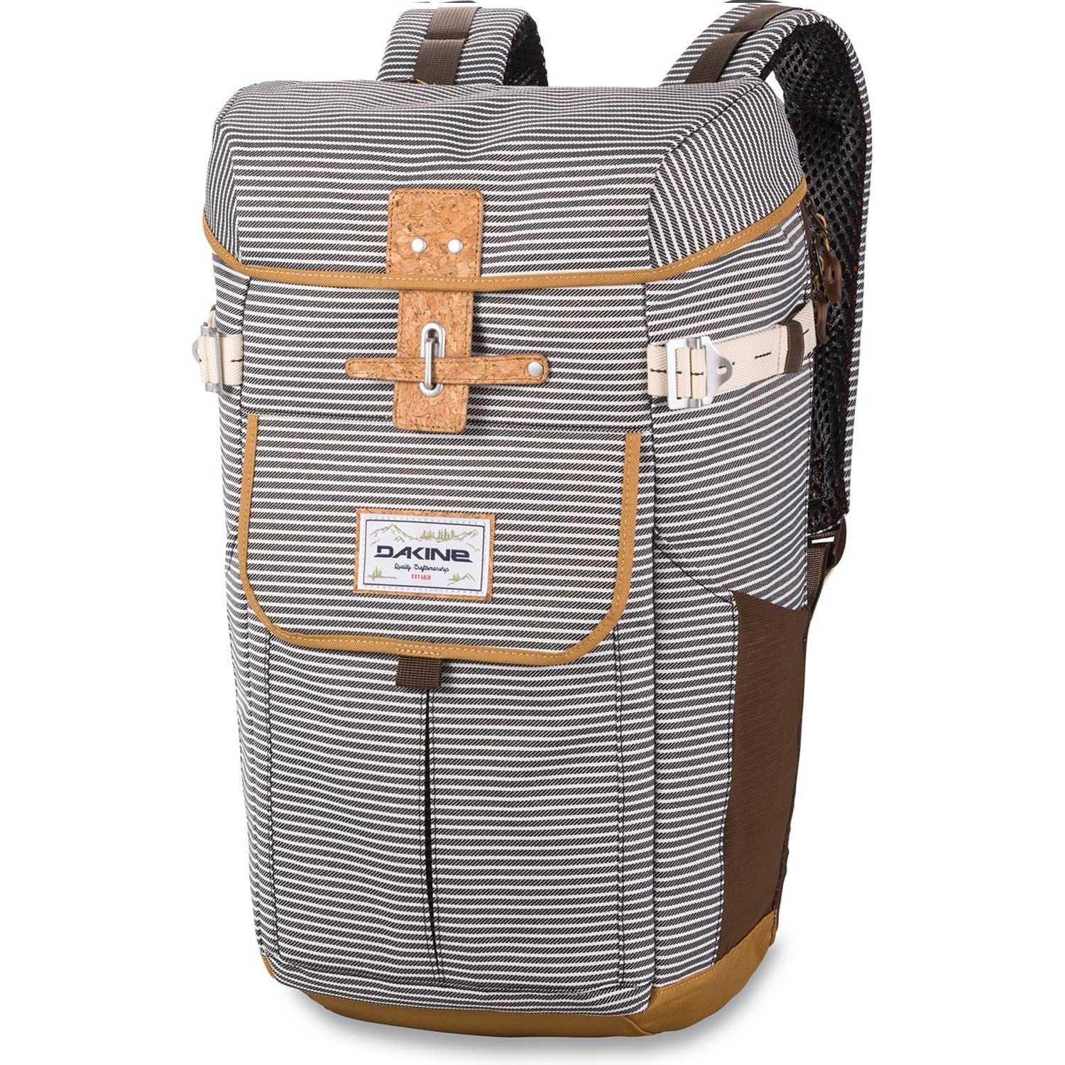 70%OFF Dakine Men's Caravan 27L Backpack