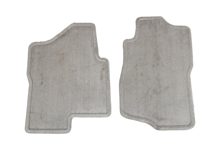 Genuine GM 22968489 Floor Mat