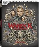 Warlock 1-3 Collection [Blu-ray]