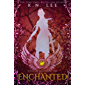 Enchanted: A High Fantasy Adventure (Jewel of Ages Book 2)