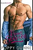 Room Service: A Sexy Romantic Comedy