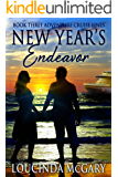 New Year's Endeavor (Adventure Cruise Line Book 3)