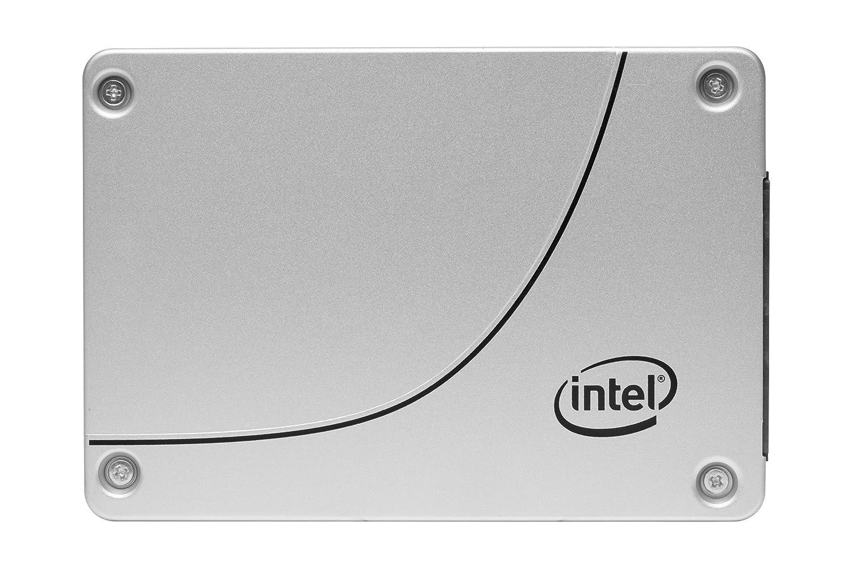 Intel E 7000s Unidad de Estado sólido 2.5