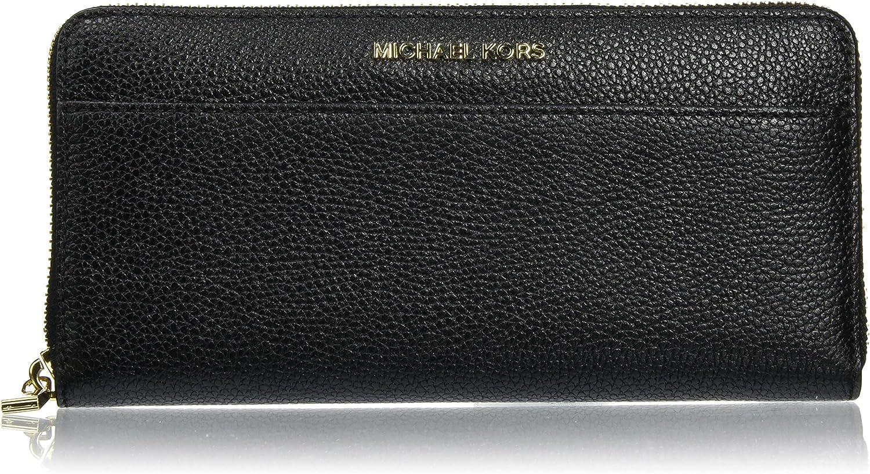 Michael Kors Wallet, Black