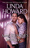 Mackenzie's Magic