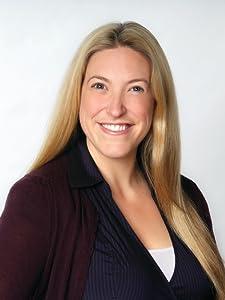 Julie S. Kraft MA