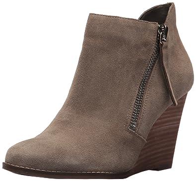 d285d490a3f0 Jessica Simpson Women s Carnivela Ankle Boot