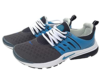 Nike Air Presto Hellblau
