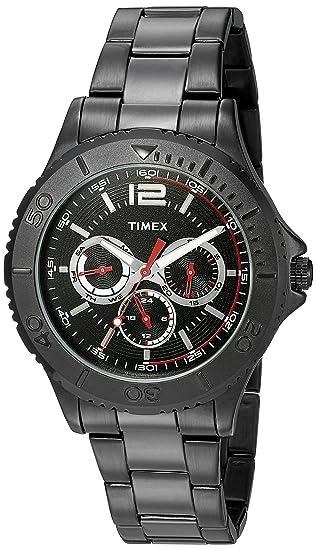 Reloj - Timex - para - TW2P877009J