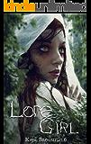 Lone Girl (The Wolfling Saga Book 2)