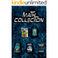 Math Collection (English Edition)