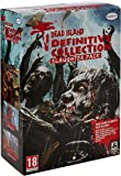 Dead Island Definitive Collection: Slaughter Pack (PS4)