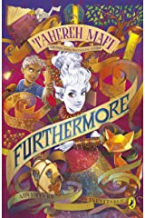 Furthermore Paperback