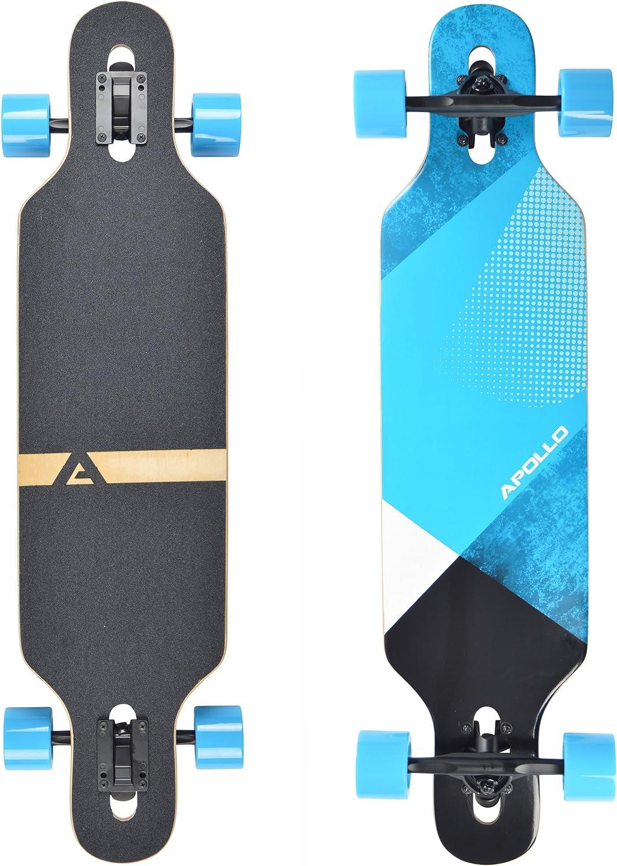 Apollo Longboard Molokai