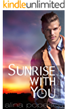 Sunrise with You (A Lover's Journey Companion Novella): Gay Contemporary Romance