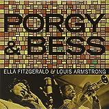 Porgy and Bess - 180 Gram [Vinilo]