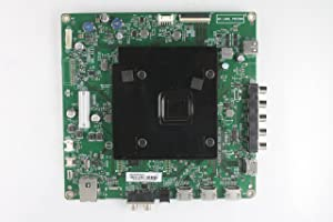 """50"""" E50X-E1 LTMWVJKT XHCB0QK012030X Main Video Board Motherboard Unit"""