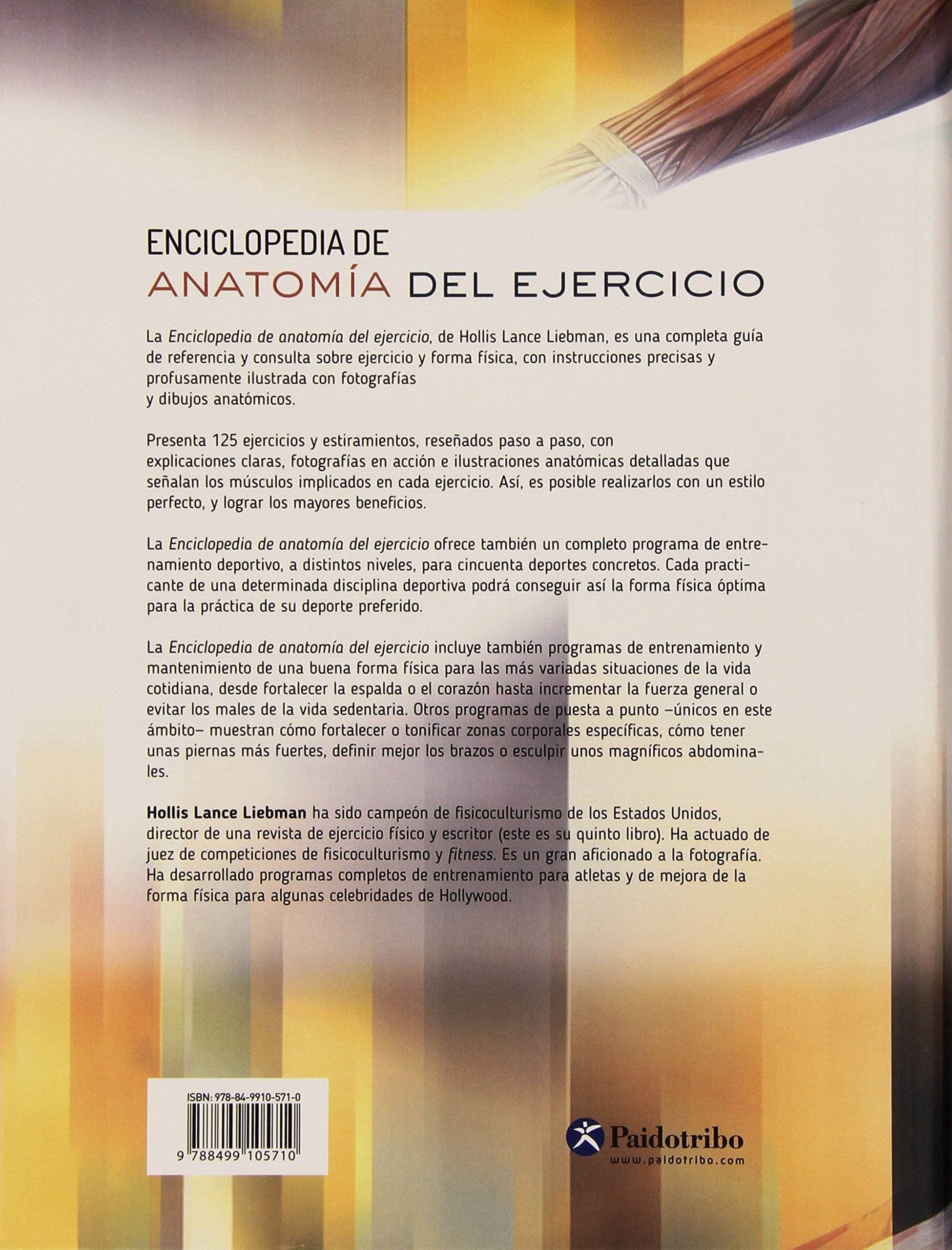 Encantador Mejor Software Para Pc Anatomía Viñeta - Imágenes de ...