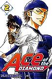Ace of the Diamond Vol. 2