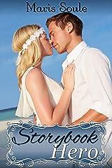 Storybook Hero Kindle Edition