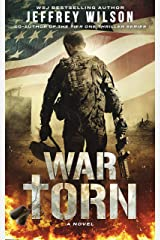 War Torn Kindle Edition