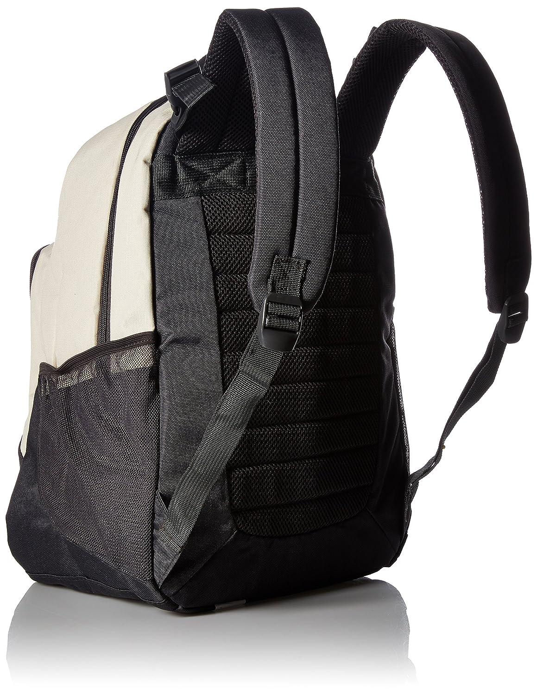 Jeep Sport Back Pack Diaper Bag, Grey Cream