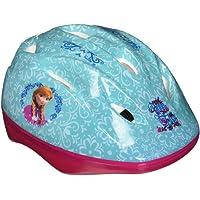 mondo Frozen Safety Helmet