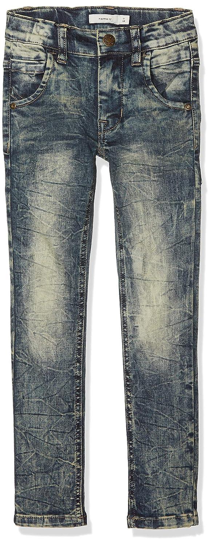 Name It Boy's Jeans Name It Boy' s Jeans 13155026