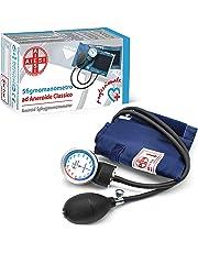 Tener éxito con Medicamentos hipertensión retirados en 24 horas