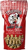 Disney Parks Minnie's Bake Shop Graham Cookies (7 Oz)