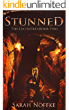 Stunned: A Dreamer's Nightmare (The Lucidites Book 2)