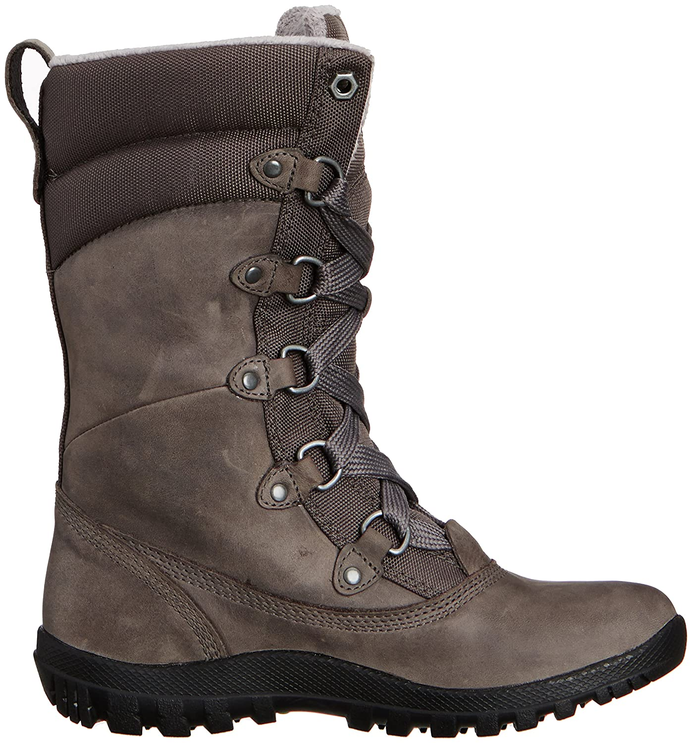 earthkeepers timberland womens