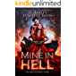 Mine In Hell: A Dark Rejected Mates Romance (The Rejected Mate Series Book 2)