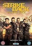 Strike Back - Silent War [2019]