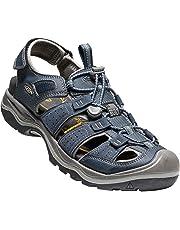 KEEN Mens Rialto h2-m-m-Parent Rialto H2-m Black Size: