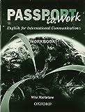 Passport to Work Workbook