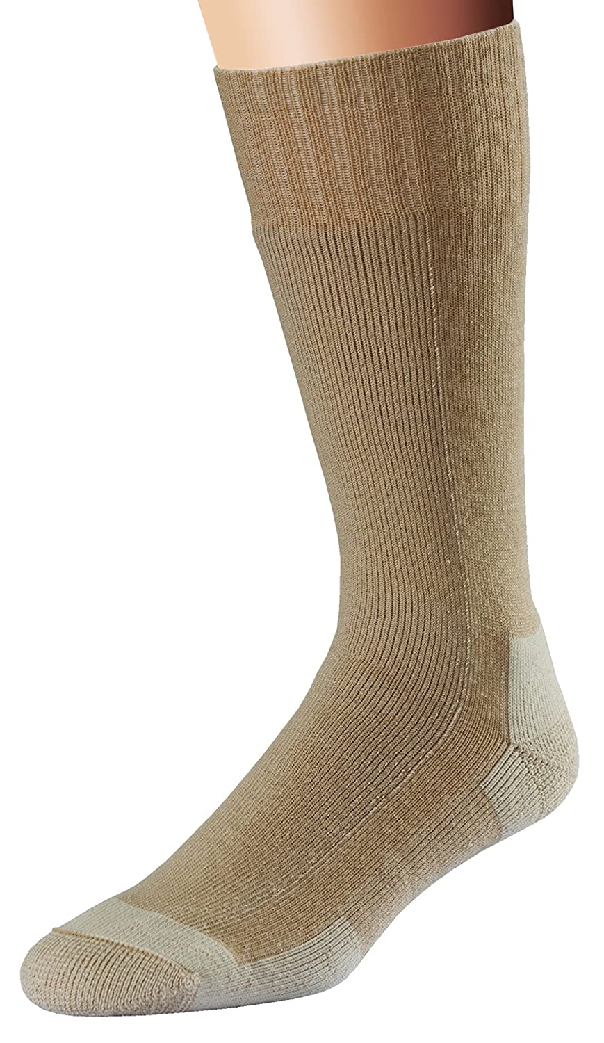 FoxRiver Adult Military Stryker Wick Dry Mid-Calf Boot Socks Fox River Mills Inc.