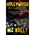 Hollywood Assassin: A Hollywood Alphabet Series Thriller
