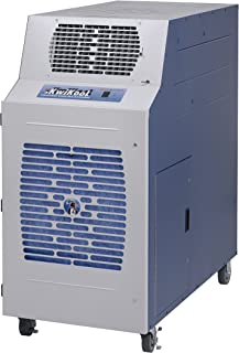 product image for KwiKool KIB4221 Air-Cooled 3.5-ton Commercial Portable Air Conditioner