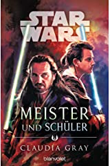 Star Wars™ Meister und Schüler (German Edition) Kindle Edition