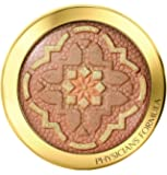 Läkare formula Bronzer – argan Wear?Ultra-närande arganolja Bronzer, 1 st., 11 g