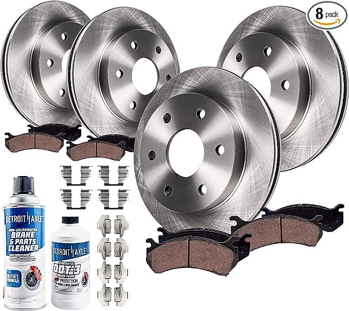 ABS 55133 Brake Caliper Repair Kit