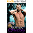 Novak Grizzly (Daughters of Beasts Book 1)