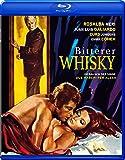 Bitterer Whisky (Im Rausch der Sinne) [Blu-ray] [Limited Edition]