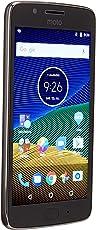Motorola XT1670 Teléfono Móvil Desbloqueado, color Gris