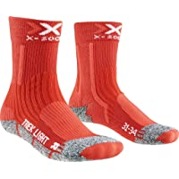 X-Socks Niños Trekking Light Junior 2.0calcetín