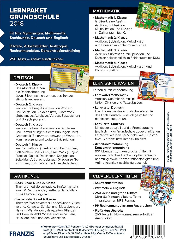 Erfreut Mathematik In Englisch Arbeitsblatt Ideen - Mathe ...