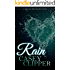 Rain: The Quinn Brothers Story Series Book 4 (A Quinn Brothers Story)