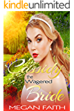 Cassidy, the Wagered Bride — Historical Romance (Love Lost & Found Book 1)