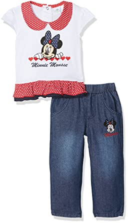 Disney Minnie Mouse Small Hearts 31da7aac360